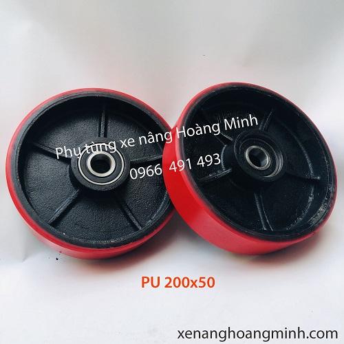 banh-xe-nang-tay-gia-re-Pu-200-50