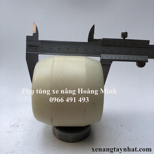 banh-xe-nylon-80x70