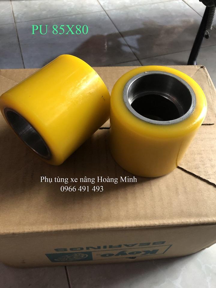 BANH-XE-NANG-PU85X80