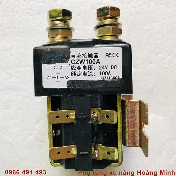 relay-xe-nang-dein-24V100A