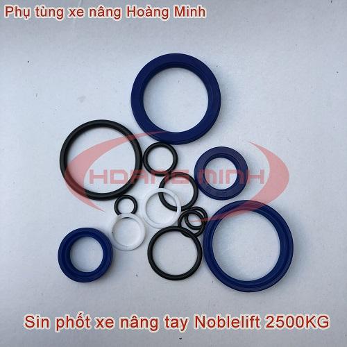 sin-phot-ben-xe-nang-tay-noblelift-2500kg