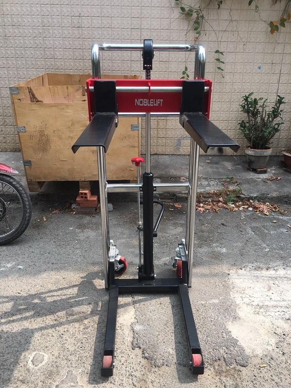 phu-tung-xe-nang-tay-cao-400kg
