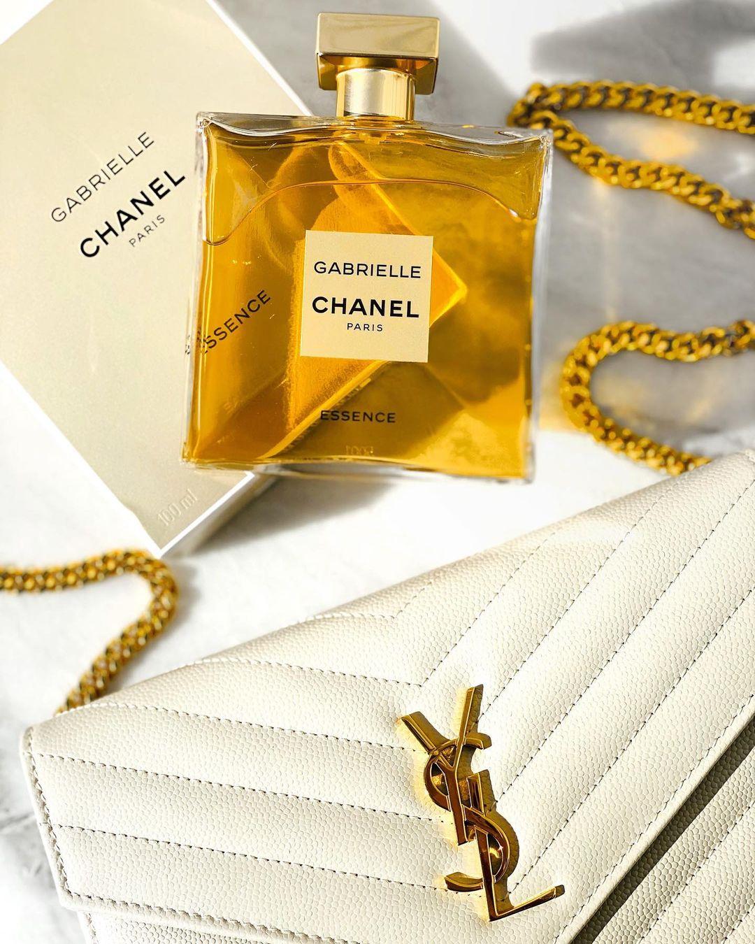 Chanel Gabrielle Essence EDP 150ml