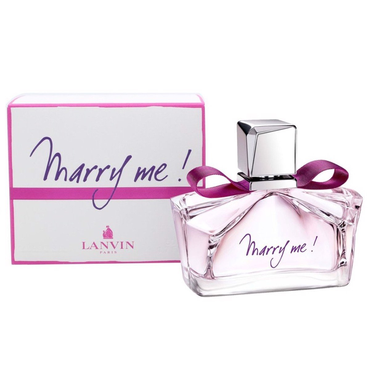Lanvin Marry Me 75ml EDP