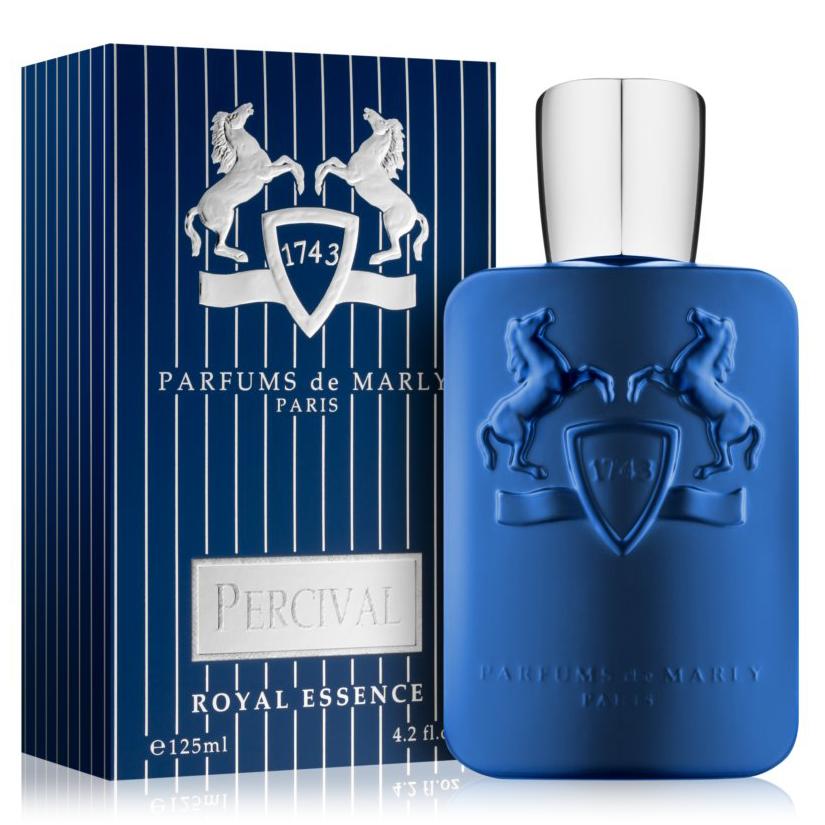 Parfums De Marly Percival Royal Essence EDP 125ml