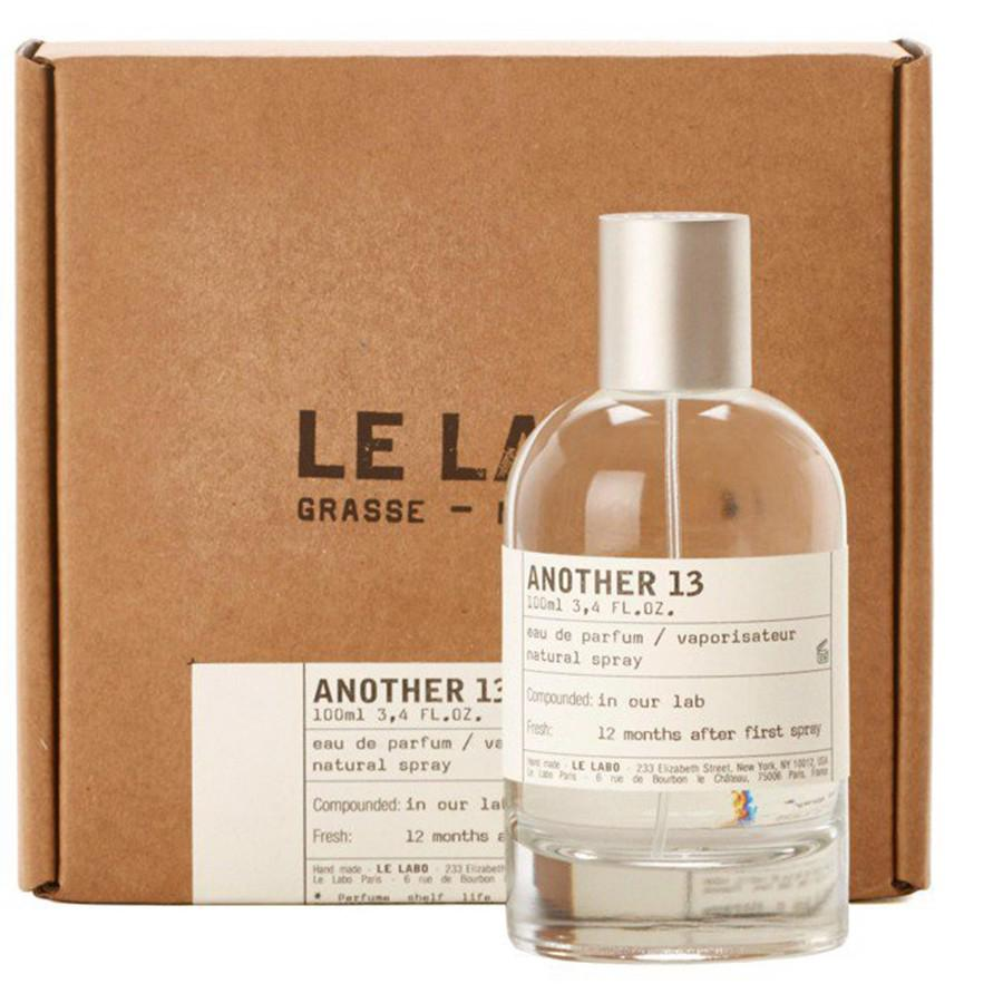 Le Labo Another 13 - 100ml FULL