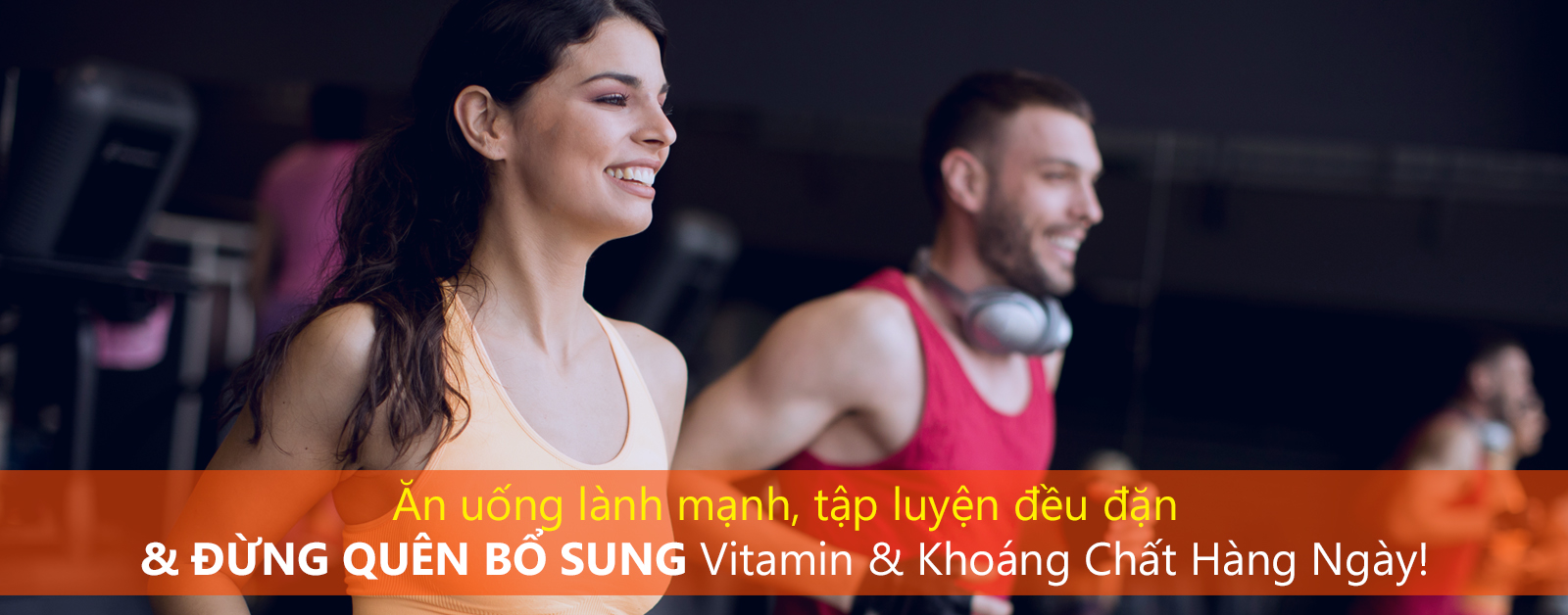 Vitamin Khoang Chat Smart Nutri