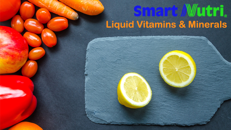 vitamin-khoang-chat-smart-nutri