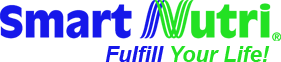 logo Smart Nutri - TK Shop Online