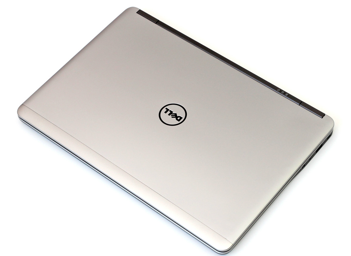 laptop dell E7440 core i7