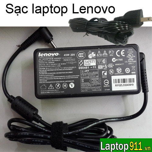 sạc laptop Lenovo 310S-14AS 14IKB 14ISK