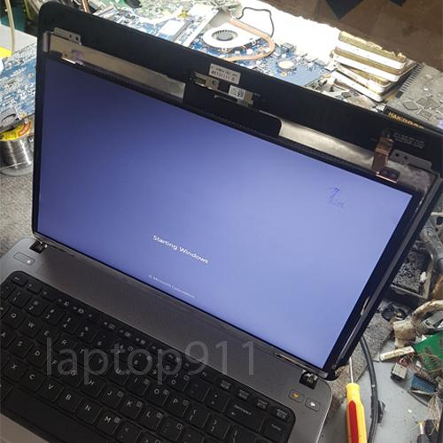 sửa chữa laptop - địa chỉ sửa chữa laptop uy tín Hà Nội - 3