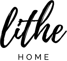 logo Lithe Home