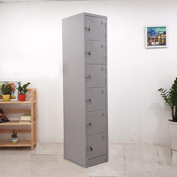 tu-sat-locker-6-ngan