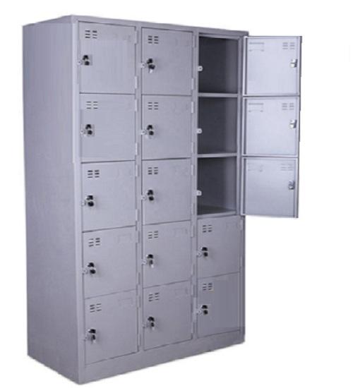tu-sat-tu-locker-15-ngan