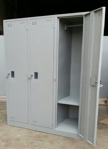 tu-sat-quan-ao-3-buong-dai-914-x-sau-450-x-cao-1830