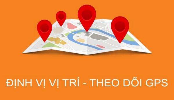 ĐỒNG HỒ ĐỊNH VỊ TRẺ EM NGƯỜI GIÀ GPS ĐO NHỊP TIM WONLEX E200 ĐEN