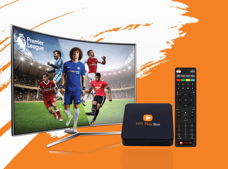 android-fpt-play-tv-box