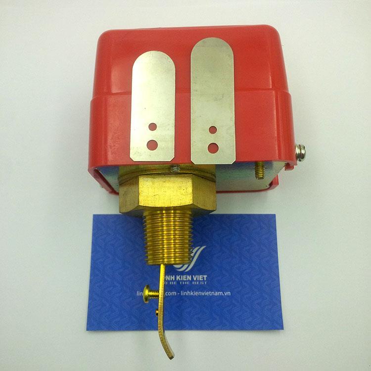 Công tắc dòng chảy HFS-15 - Kho