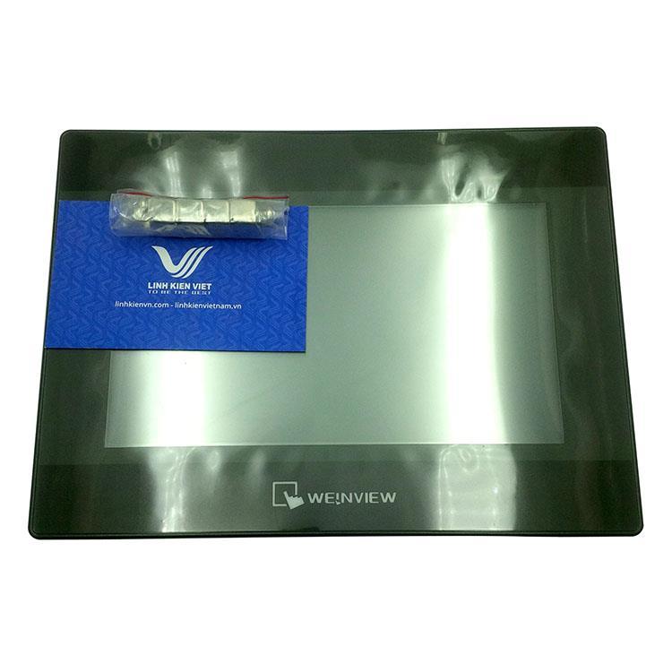 Màn hình cảm ứng WeinView TK6071iP / HMI 7 inch