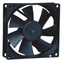 Quạt tản nhiệt 24V 9225 9x9Cm / Quạt Fan 24V 9x9Cm -