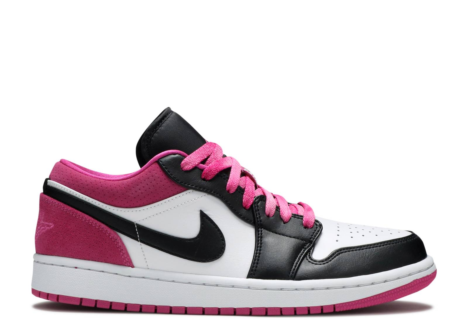 Air Jordan AIR JORDAN 1 LOW SE 'FUCHSIA'