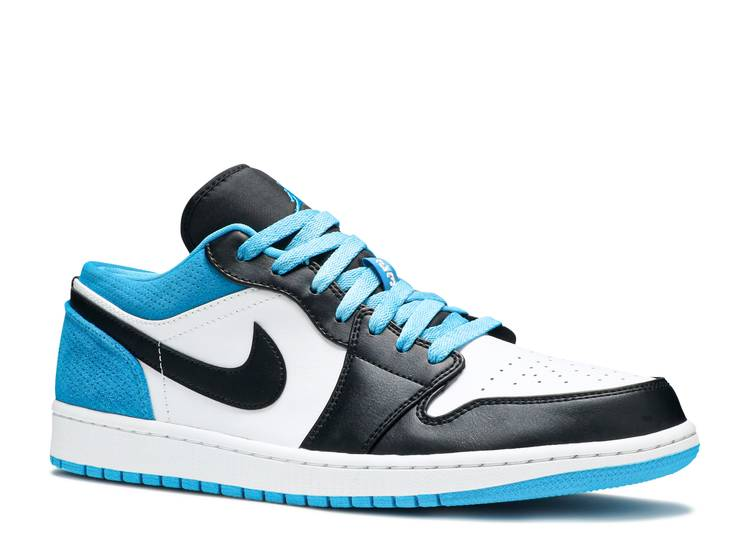 air-jordan-1-low-se-laser-blue