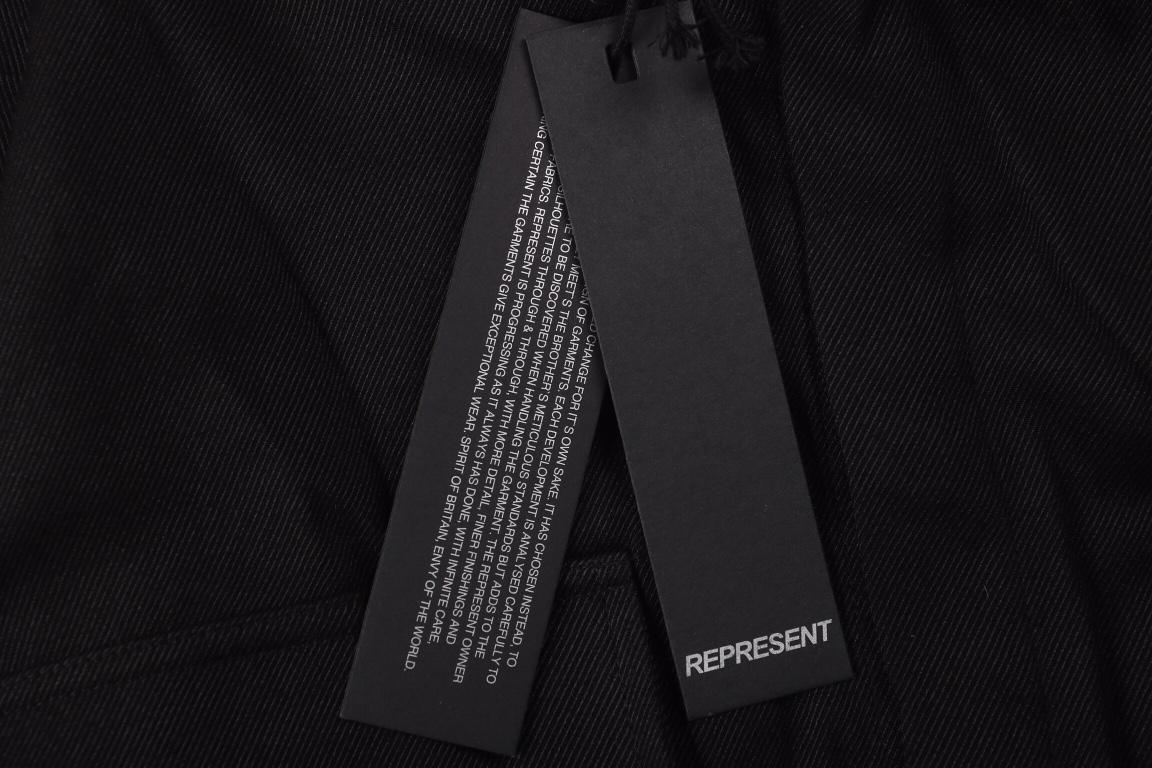 vans-style-36-green