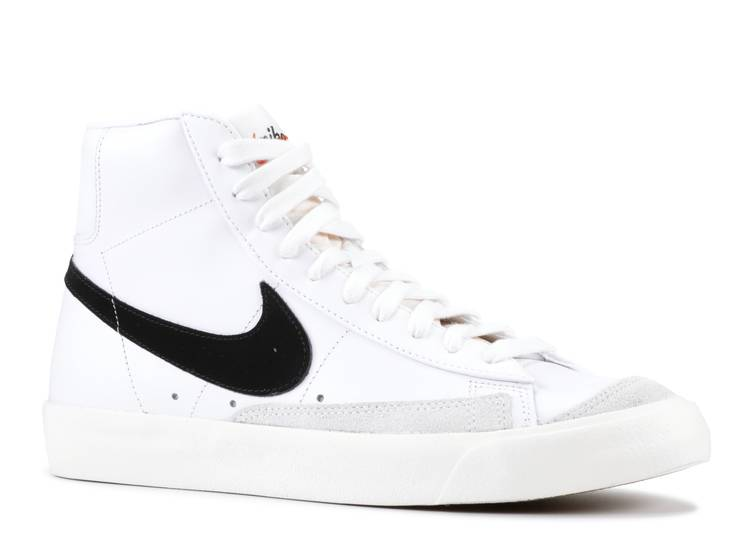 blazer-mid-77-vintage-white-black
