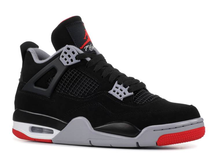 air-jordan-4-retro-og-bred-2019