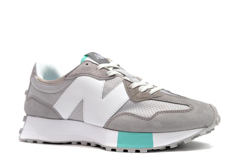new-balance-niko-x-327-grey-blue