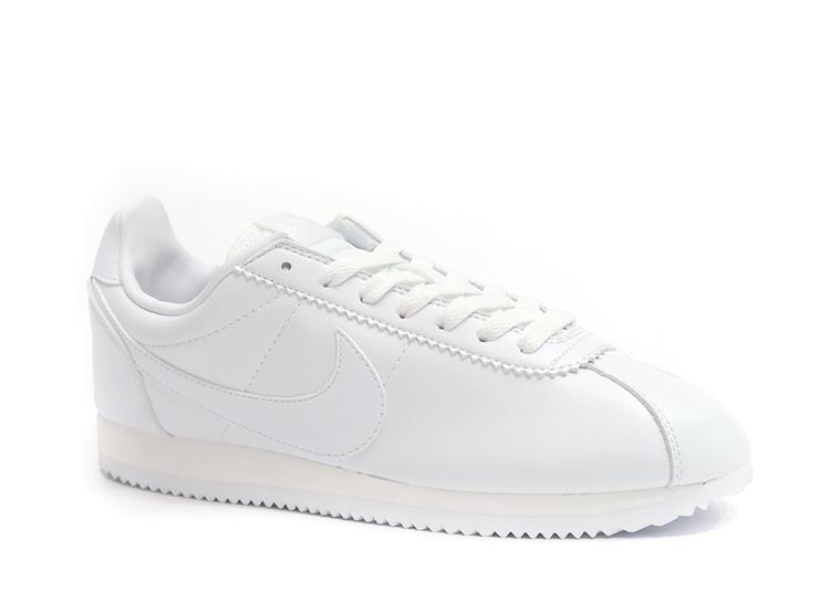 cortez-leather-all-white