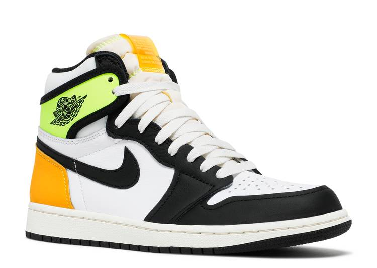 air-jordan-1-retro-high-og-volt-gold