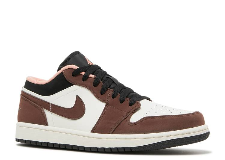 chuck-70s-x-cdg-white-low