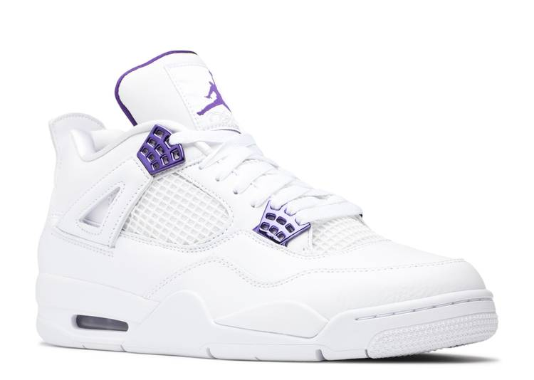 air-jordan-4-retro-purple-metallic