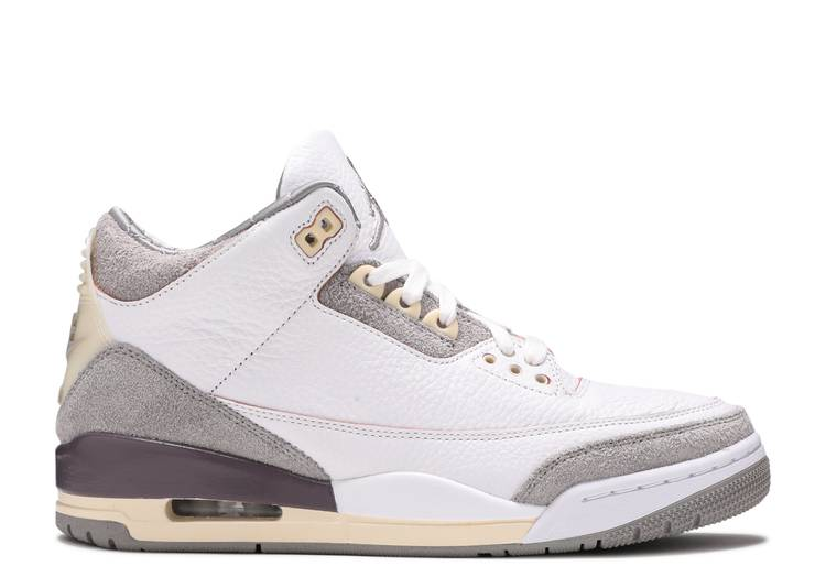 Chuck 70s x CDG White High