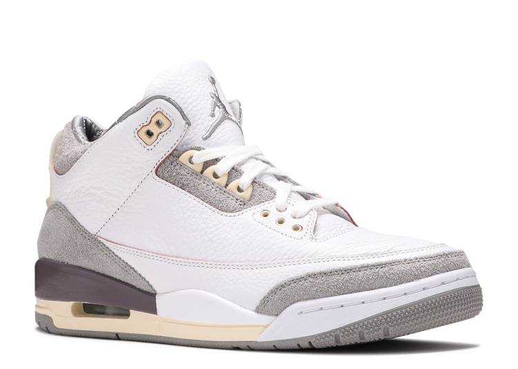 chuck-70s-x-cdg-white-high