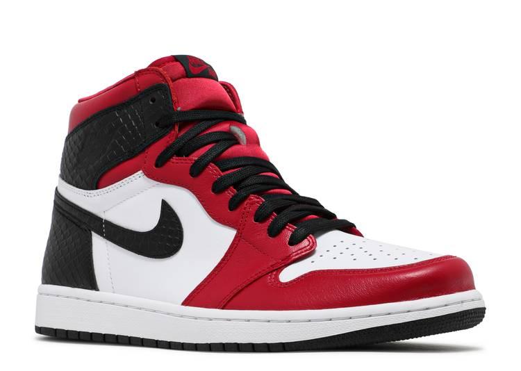 wmns-air-jordan-1-retro-high-og-satin-red