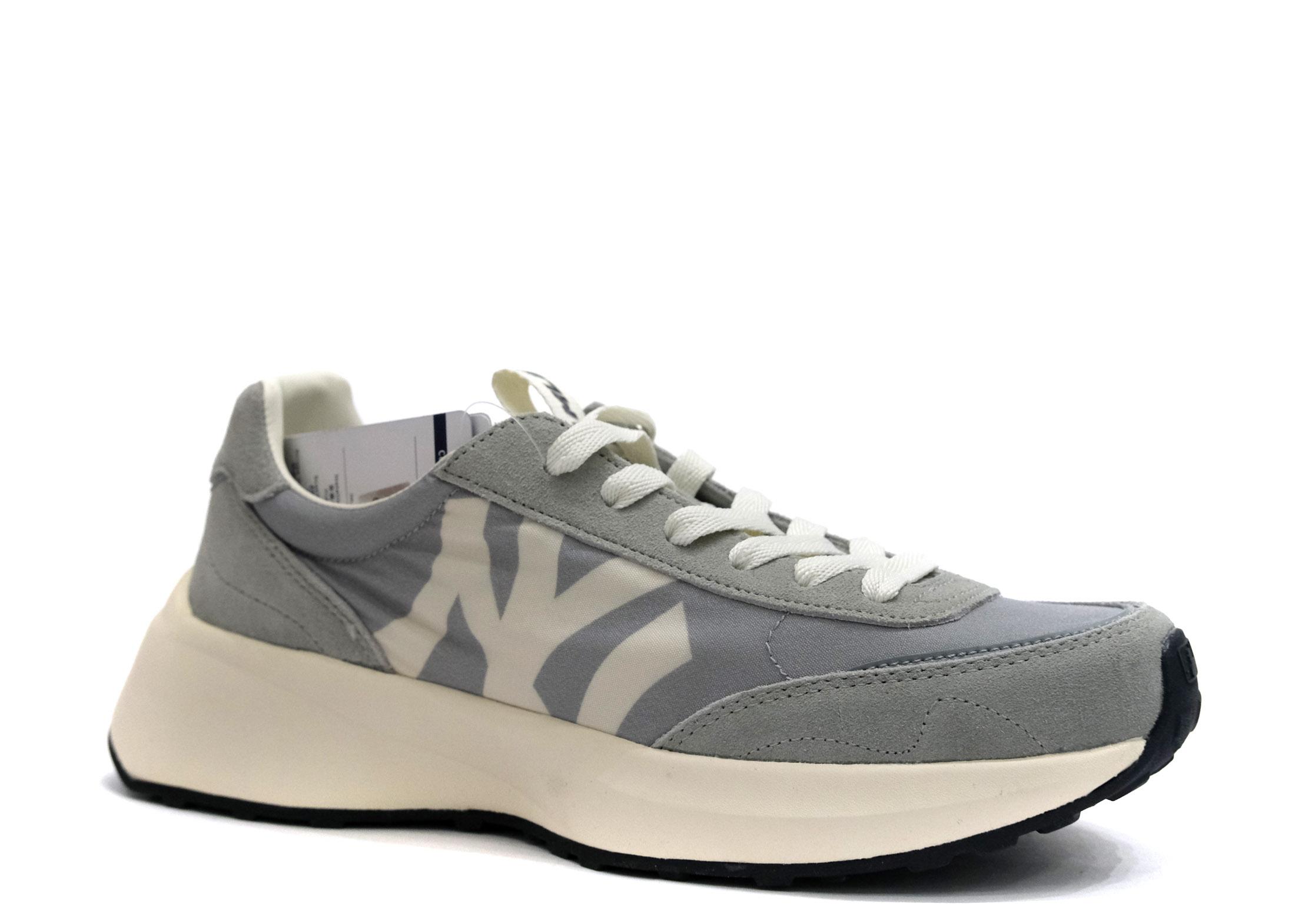 mlb-chunky-jogger-new-york-yankees-grey