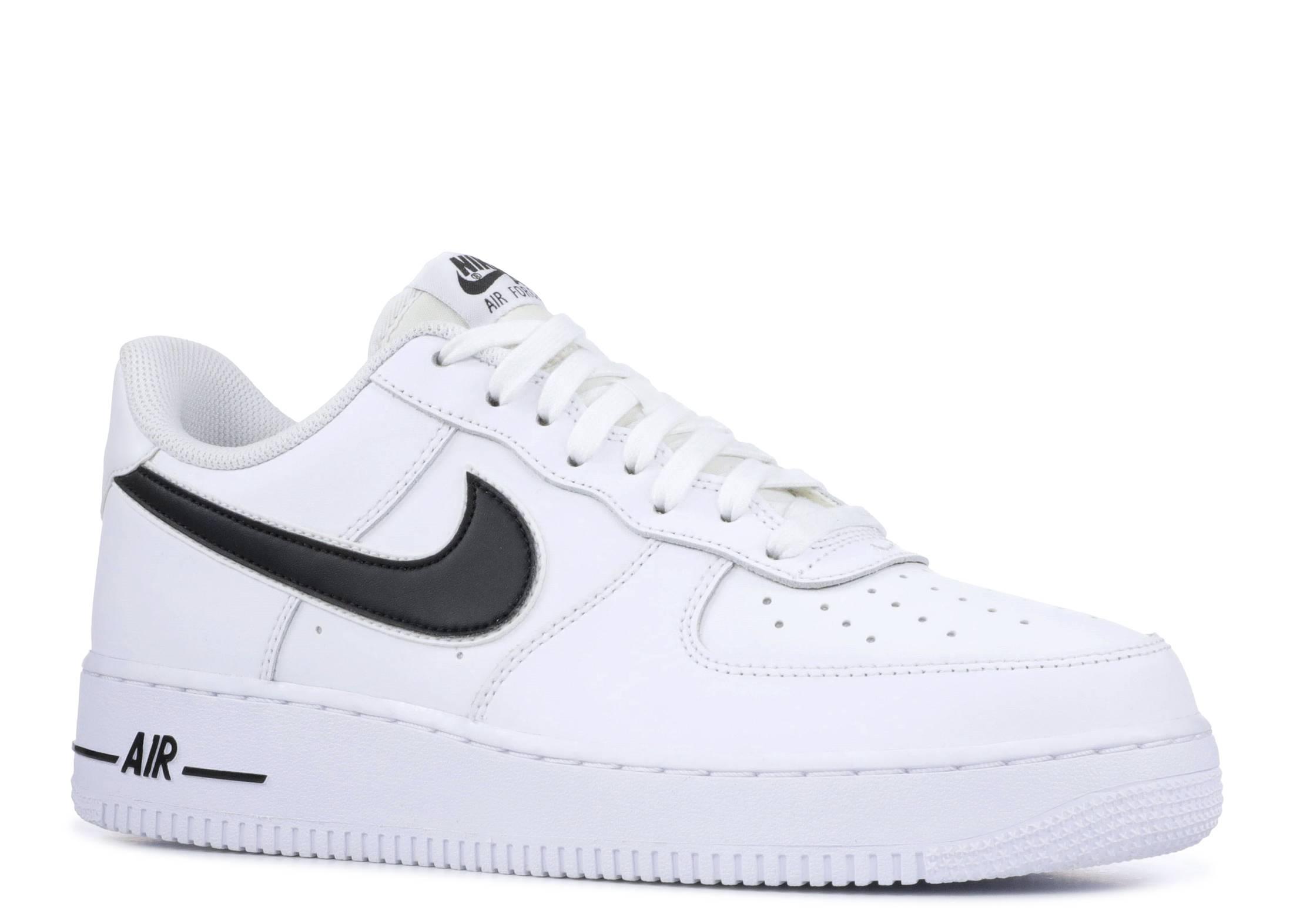 air-force-1-07-3-white-black