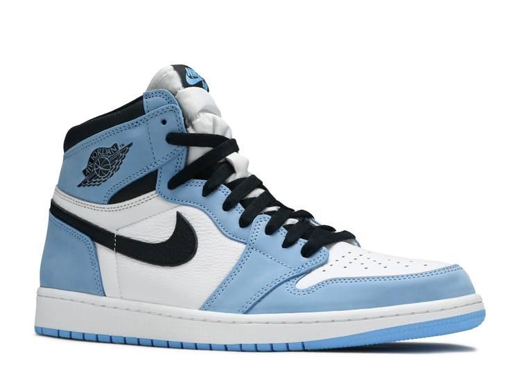 air-jordan-1-retro-high-og-university-blue