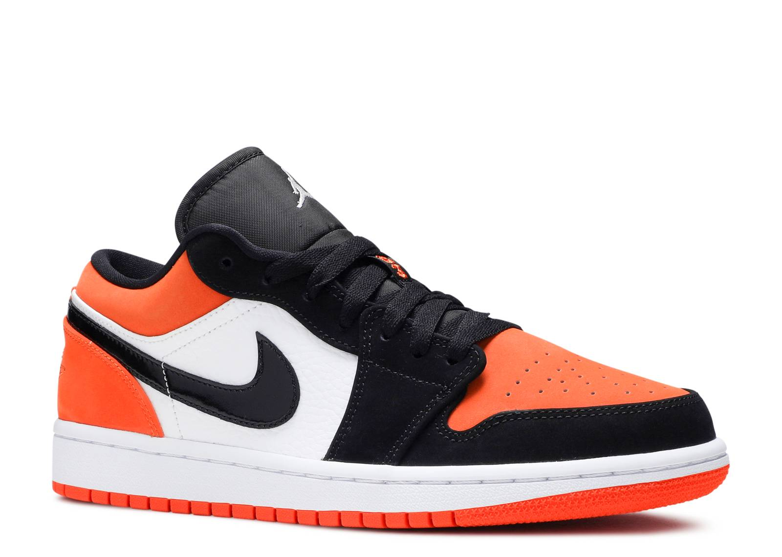 air-jordan-1-low-shattered-backboard