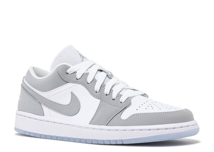 wmns-air-jordan-1-low-white-wolf-grey