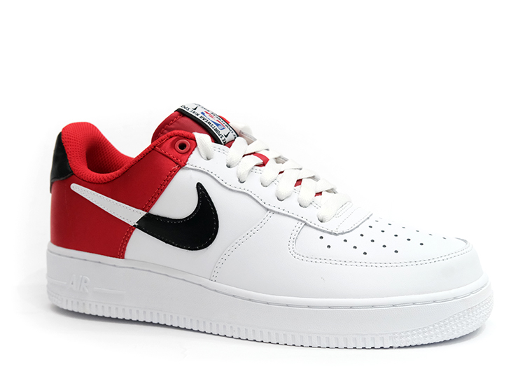 air-force-1-07-lv8-white-red
