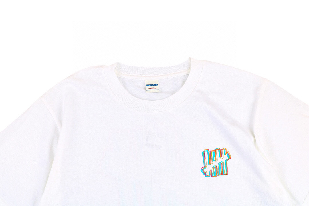 undefeated-white