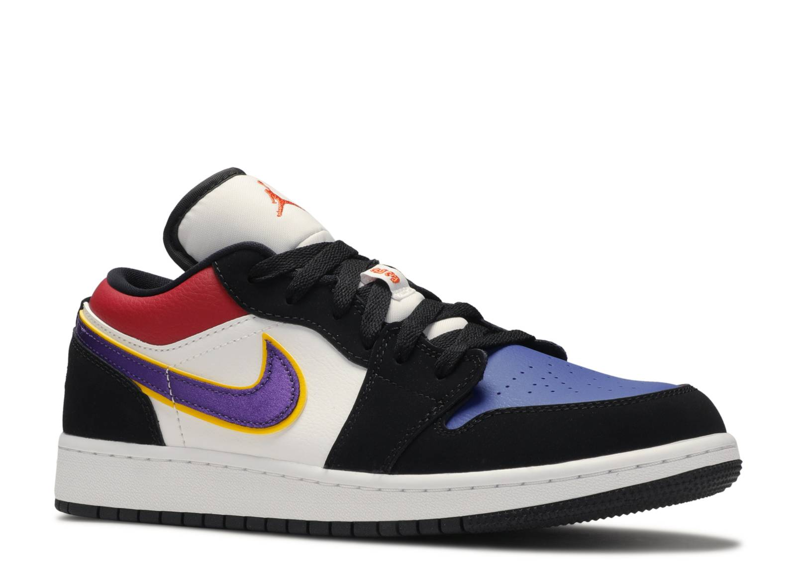 air-jordan-1-low-lakers-top-3