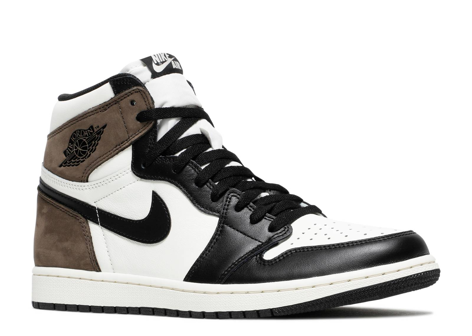 air-jordan-1-retro-high-og-dark-mocha