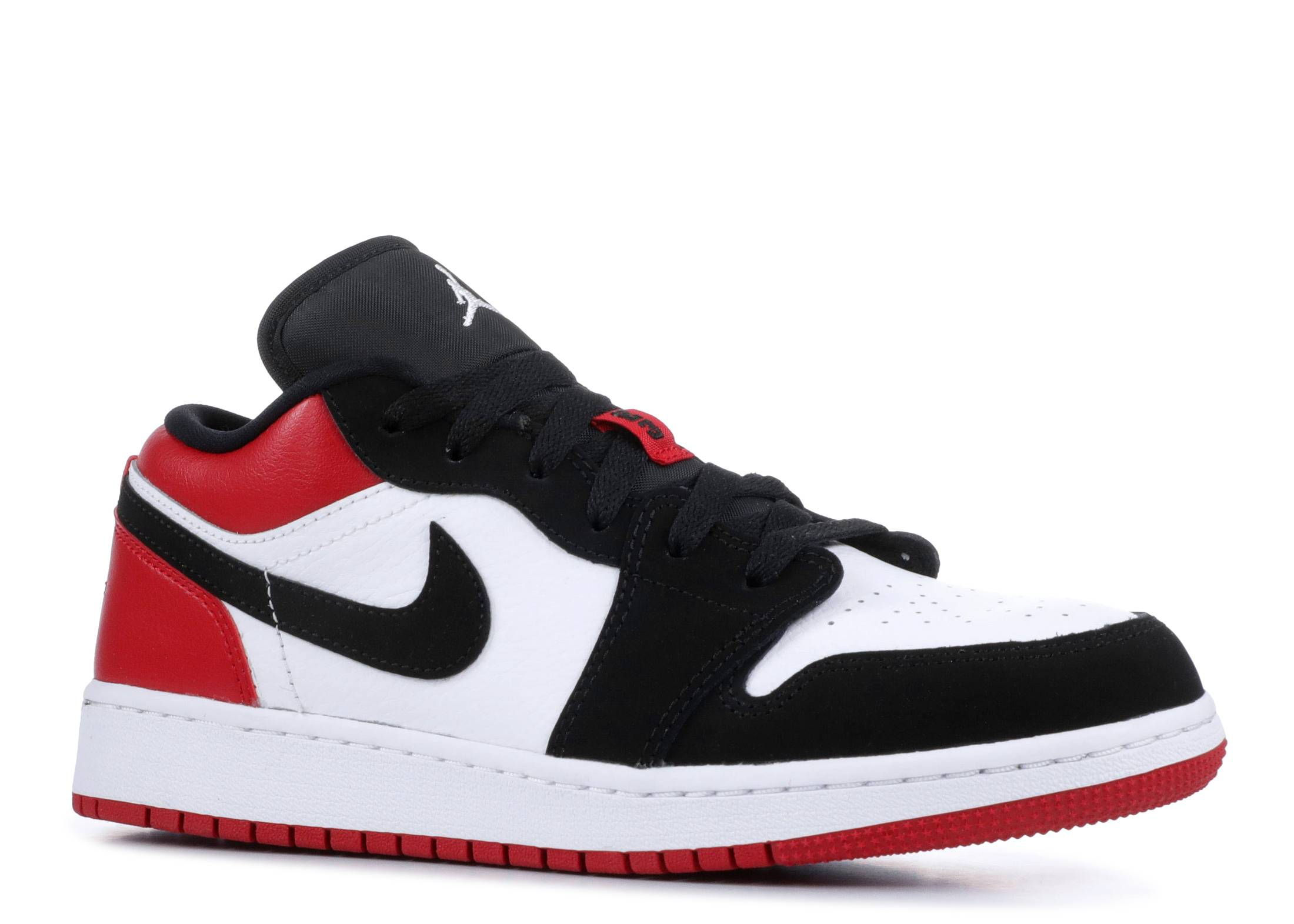 air-jordan-1-low-black-toe