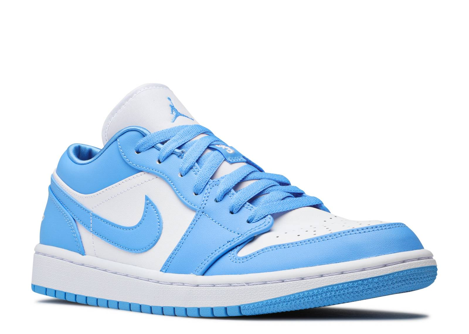 air-jordan-1-low-unc-blue
