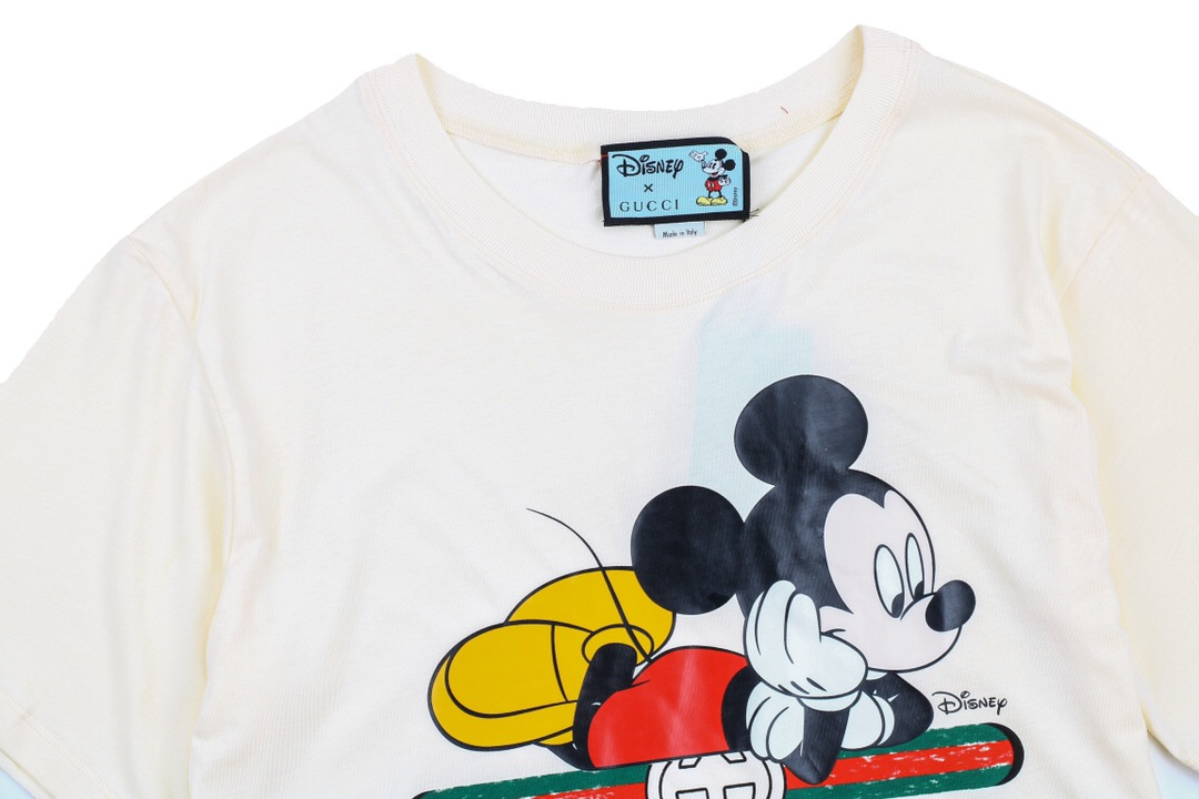 gucci-x-disney-2